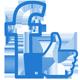 facebook -imparare